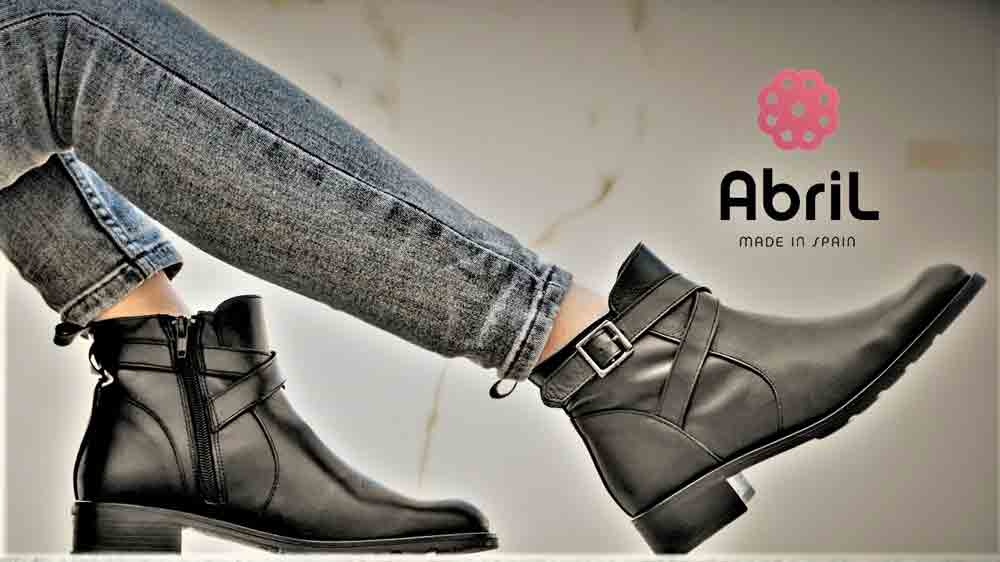 abrilflowers-shoes