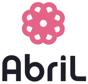 Abril Flowers