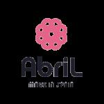 Calzados Abril Flowers Nueva Colección Invierno 2021-22